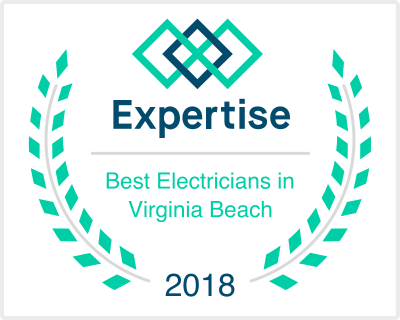 Expertise Best of 2018